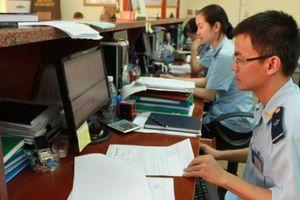 TP.HCM triển khai hệ thống hải quan tự động