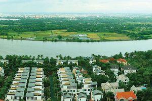 Siêu dự án bán đảo Thanh Đa: Cần đấu thầu rộng rãi quốc tế