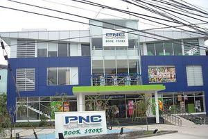Cổ đông Văn hóa Phương Nam (PNC) đã thông qua việc bán nốt 7,5% cổ phần tại CGV