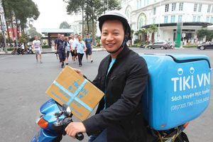 2 'sếp' của VNG và Tiki lọt top 30 founder startup Đông Nam Á
