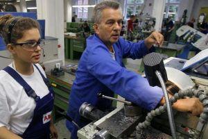 Nền kinh tế Đức 'khát' lao động nước ngoài