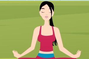 Những thói quen đơn giản giúp bạn khỏe mạnh mỗi ngày