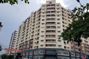 TP.HCM: Đề xuất cho cán bộ công chức, viên chức được vay tối đa 600 triệu đồng mua nhà