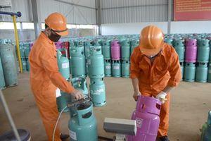 Tập huấn ATVSLĐ phòng tránh tai nạn lao động, bệnh nghề nghiệp