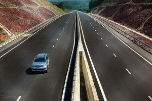 Ngày 2.9, sẽ thông xe tuyến cao tốc đầu tiên ở miền Trung