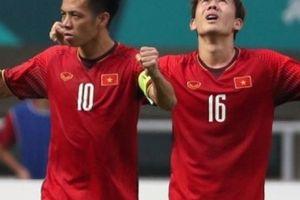 Minh Vương nhận 200 triệu đồng nhờ siêu phẩm vào lưới Hàn Quốc
