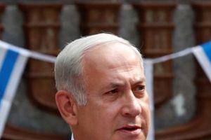 Israel cảnh báo 'xóa sổ' với Iran và Syria