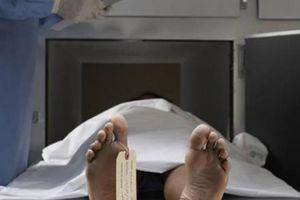 4 người vợ chết bí ẩn và bộ mặt ghê tởm của bác sĩ sát nhân