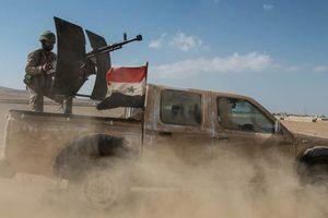Syria: Trận quyết chiến ở Idlib có thể thổi bùng thảm họa này