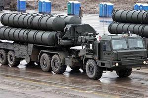 Mỹ tiếp tục dọa trừng phạt nếu Ấn Độ kiên quyết mua vũ khí của Nga