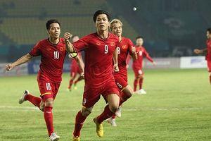 U23 Việt Nam tranh huy chương đồng: Tăng 3 chuyến bay phục vụ cổ động viên
