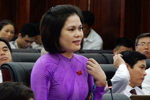 Đà Nẵng bổ nhiệm tân Bí thư Quận ủy Thanh Khê