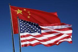 Nghị sỹ Mỹ đề nghị trừng phạt Trung Quốc vi phạm nhân quyền