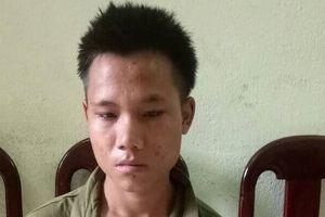 Lai Châu: Khởi tố đối tượng gây ra hàng loạt vụ trộm cắp tài sản