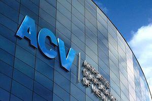 Công bố kết luận thanh tra việc bổ nhiệm nhân sự tại ACV