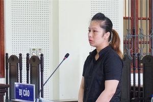 'Giúp' hai sơn nữ lấy chồng Trung Quốc, góa phụ lĩnh án tù
