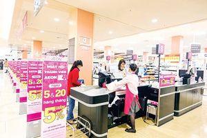 Nhật Bản chuyển hướng dòng vốn đầu tư