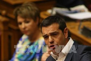 Thách thức chờ đợi Hy Lạp trong thời kỳ hậu cứu trợ (Phần 2)
