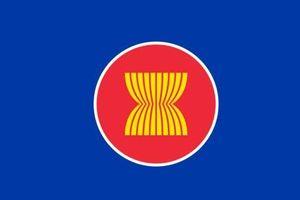 ASEAN tìm thêm quan hệ đối tác với các SME Nhật Bản