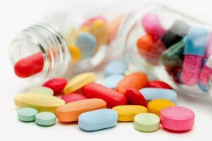 Không có tình trạng thiếu thuốc trúng đấu thầu tập trung