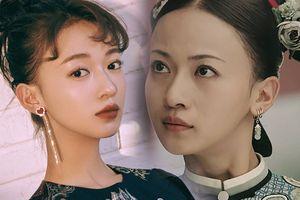 Dân mạng xứ Trung nói gì về việc Ngô Cẩn Ngôn và đoàn đội bị tố mắc bệnh ngôi sao?