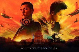 Vương Nguyên và Ngô Diệc Phàm sẽ tham gia vào bom tấn điện ảnh Hollywood 'Cực hạn đặc công - xXx 4'?