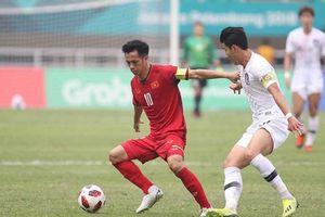 Sau 1 ngày thua Hàn Quốc, thầy Park nói điều khiến bóng đá Việt Nam 'nở mày nở mặt'
