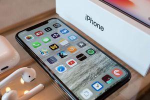7 việc cần làm khi mua iPhone mới