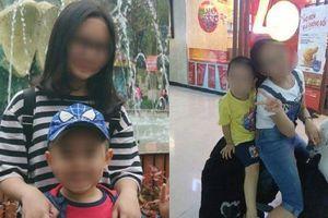 Sự thật nữ sinh lớp 8 bị 'đánh thuốc mê', 'bắt cóc' lên Bắc Giang