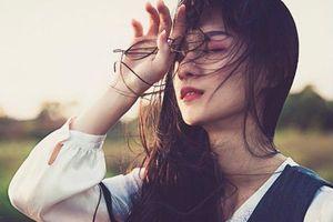 Phụ nữ nhất định không được cam chịu 3 điều này kẻo cả đời khổ vì chồng