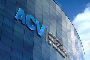 Vụ bổ nhiệm 67 cán bộ trong 1 ngày tại ACV: Lộ các trường hợp không đủ trình độ