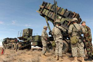 Ukraine chi mạnh tay mua loạt tên lửa phòng không Mỹ để đối phó Nga?