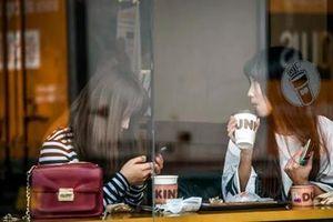 Luật lạ ở Hàn Quốc: Cấm bán cà phê tại tất cả trường học