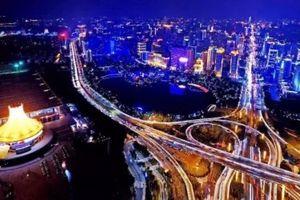 CAEXPO: Mở rộng quy mô triển lãm điện năng và năng lượng mới