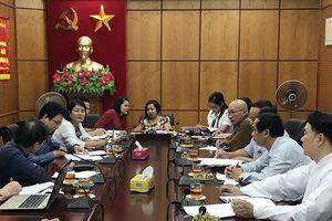 Hà Nội: Phát huy vai trò các tôn giáo tham gia bảo vệ môi trường