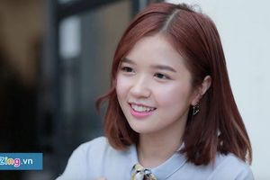 Suni Hạ Linh: 'Tôi từng bị lừa dối trong tình yêu'