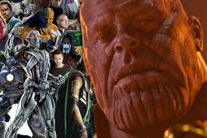 Vì sao các siêu ác nhân của Vũ trụ Marvel thường gây thất vọng?