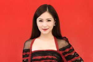 Hương Tràm khen ngợi thí sinh hát ca khúc gây tranh cãi của Chi Pu