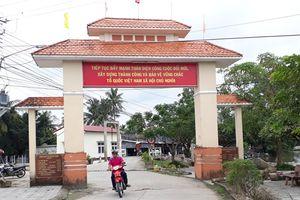 Về nơi treo cờ Đảng Cộng sản Đông Dương đầu tiên