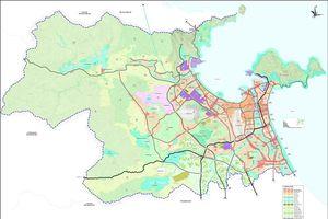 Quy định về xác nhận bản đồ địa chính