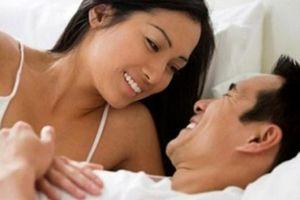 Có 'thuốc' mạnh hơn Viagra giúp đàn ông dễ thăng hoa