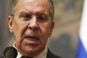 Nga, Syria phớt lờ Mỹ, thề quét sạch khủng bố khỏi Idlib