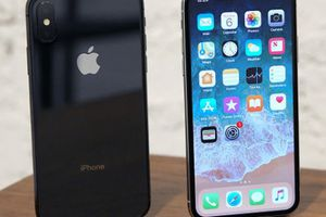 Top 5 smartphone giảm giá từ 1 - 4 triệu đồng 'hot' nhất tháng 8