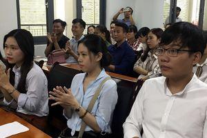 Đổi mới, sáng tạo trong tuyển dụng giáo viên của Đà Nẵng