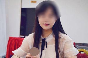 Thiếu nữ miền Tây bị lừa bán thân kể lại hành trình trốn thoát