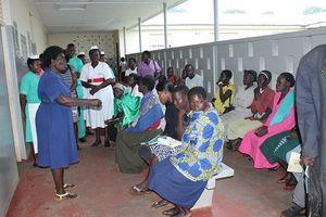 Uganda: Tranh luận chất lượng đào tạo cử nhân ngành Y