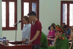 Hà Nội: Xét xử mẹ kế và bố đẻ về tội hành hạ con