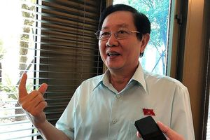 10% cán bộ được đề bạt, bổ nhiệm sai, Bộ trưởng Nội vụ nói gì?