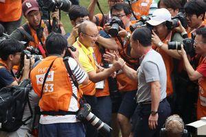 U23 Việt Nam: Những sự thật... mất lòng