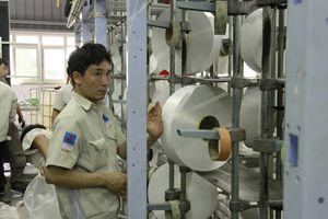PVTEX sẵn sàng nâng công suất sản xuất sợi DTY